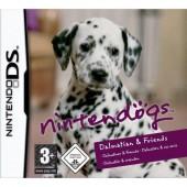 Nintendogs, Dalmatien & Ses Amis