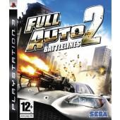 Full Auto 2