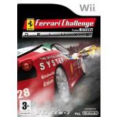 Ferrari Challenge, Deluxe