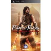 UBISOFT France Prince Of Persia, Les Sables Oubliés