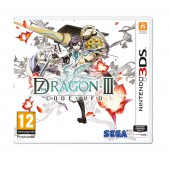 7th Dragon III Code : VFD
