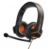 Casque Thrustmaster Y-350 Cpx 7.1 Ps4/x1/pc/switch