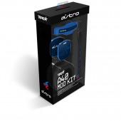 A40 Tr Mod Kit Bleu Pour Casque Astro A40 Tr Ps4/pc/xbox One