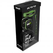 A40 Tr Mod Kit Vert Pour Casque Astro A40 Tr Ps4/pc/xbox One