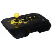 Arcade Stick Qanba Drone