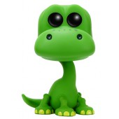 Figurine Toy Pop - Le Voyage d'Arlo - Arlo