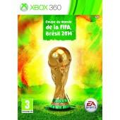 Coupe du Monde de la FIFA, Brésil 2014 Champ...