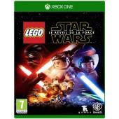 * Lego Star Wars - Le Réveil De La Force