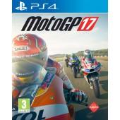 MotoGP?17