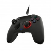 Manette Officielle Revolution Pro Controller Nacon V2