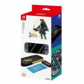 Starter Kit Zelda Licence Nintendo
