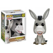 Figurine Toy Pop - L'ane