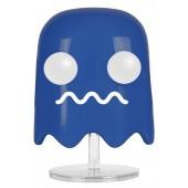 Figurine Toy Pop 87 - Pac-man - Blue Ghost