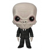 Figurine Toy Pop - Doctor Who - The Silence