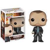 Figurine Toy Pop 200 - Crowley