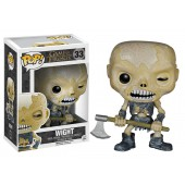 Figurine Toy Pop - Wight