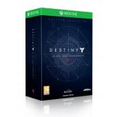 Destiny : Le Roi des Corrompus Edition Collector