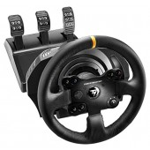 Volant Thrustmaster TX Racing Wheel Leather Edition Eu X1/pc