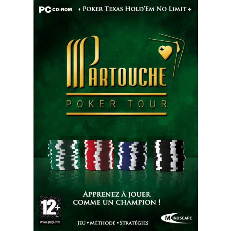 Partouche poker tournoi free casino slots no downloads no registration