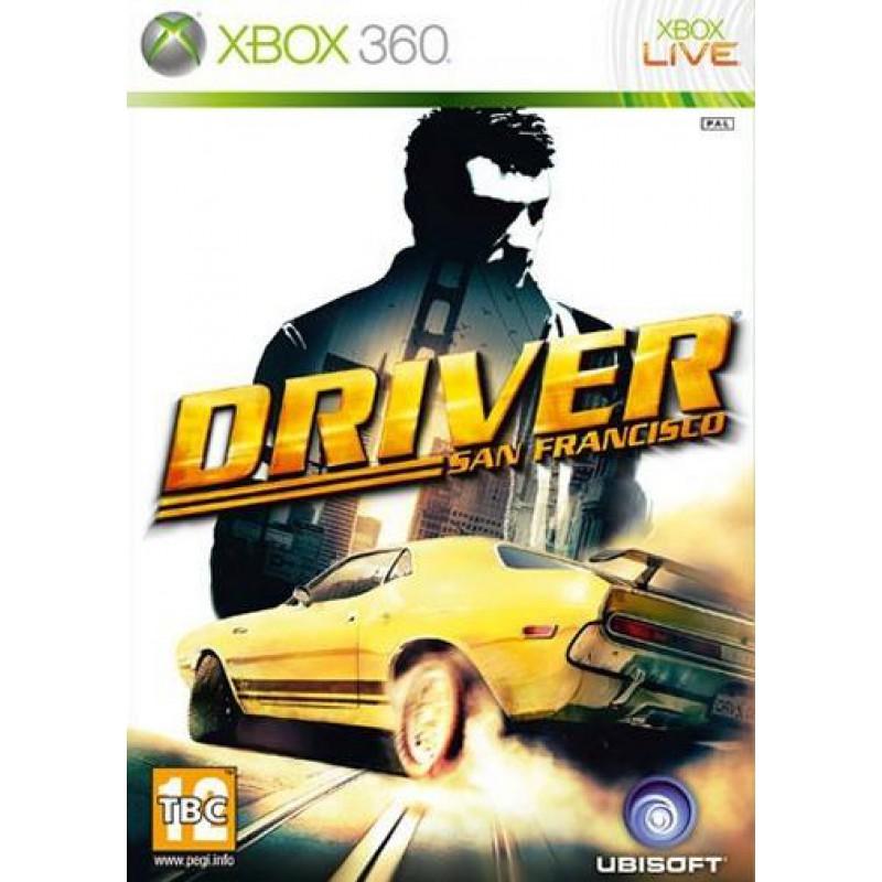 jeux de voiture xbox 360 micromania