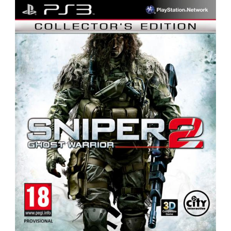 sniper streaming jeux