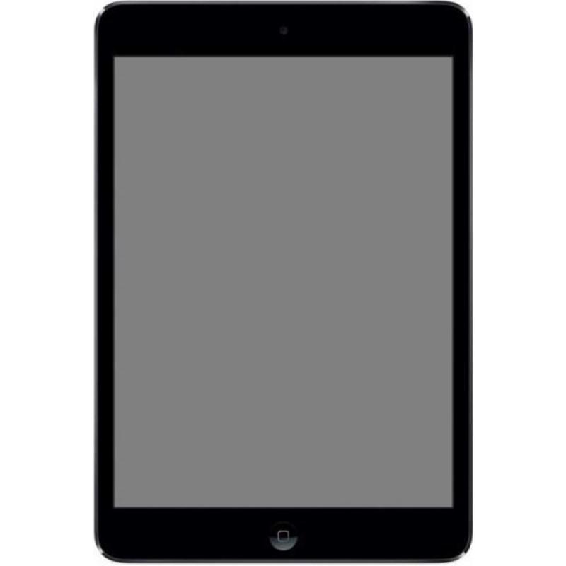 image du jeu Pack+ iPad Mini écran rétina 128Go Wi-Fi & 4G Gris Sidéral sur TABLETTE