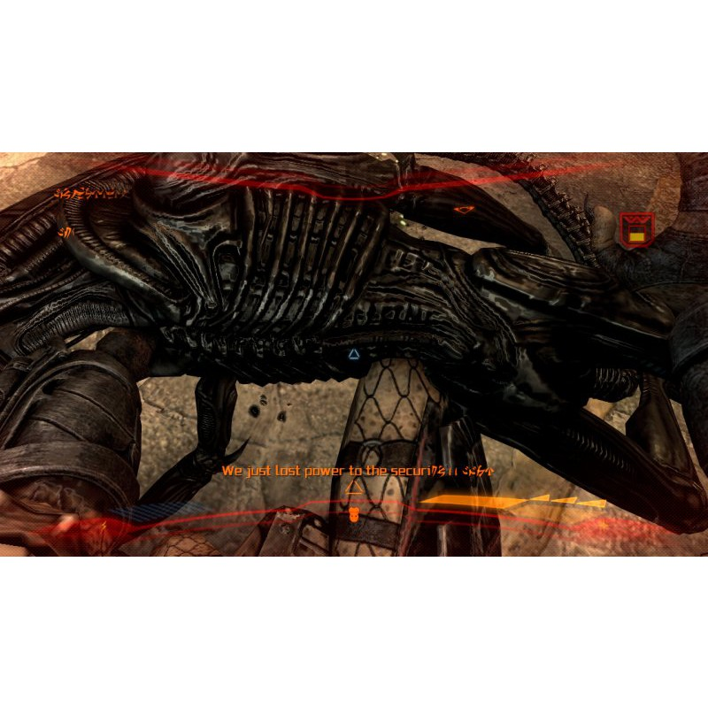 voir alien vs predator en streaming