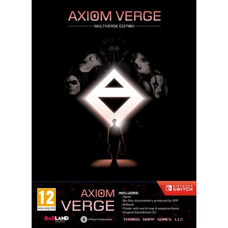 axiom_coll_switch_2.jpg