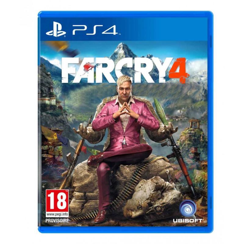 [SUPPOS DE LA FORTUNE] Gagnez FARCRY 4 sur PS4 Fc4le_ps4_2d_fra_2