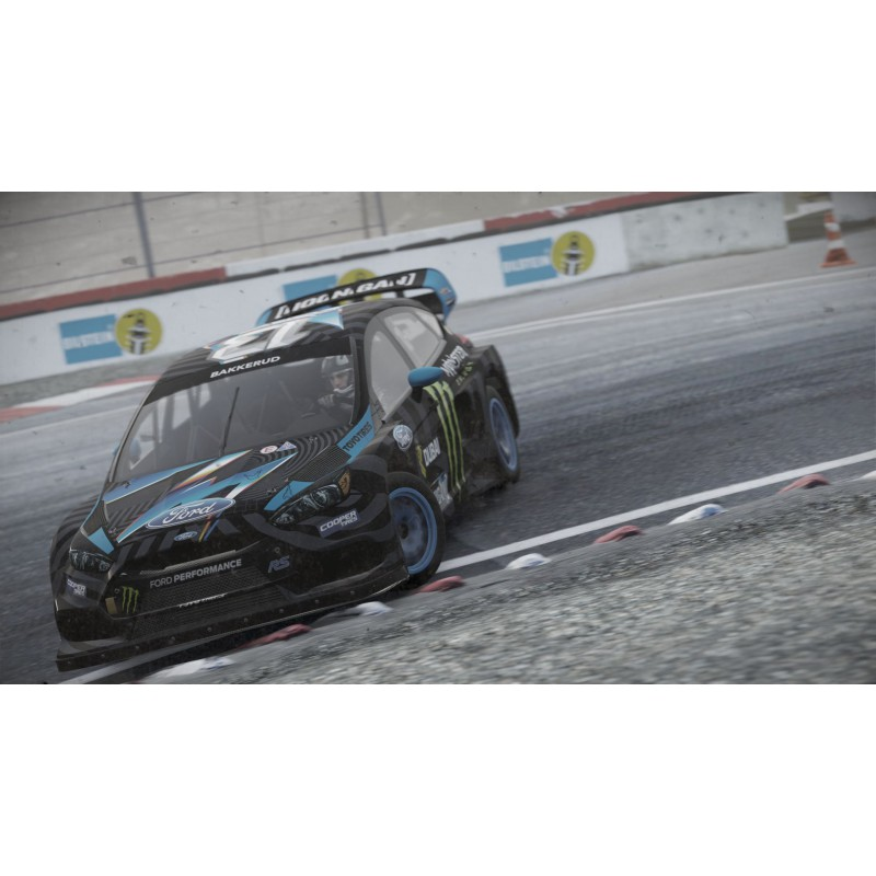 project cars 2 limited edition sur xbox one tous les jeux vid o xbox one sont chez micromania. Black Bedroom Furniture Sets. Home Design Ideas
