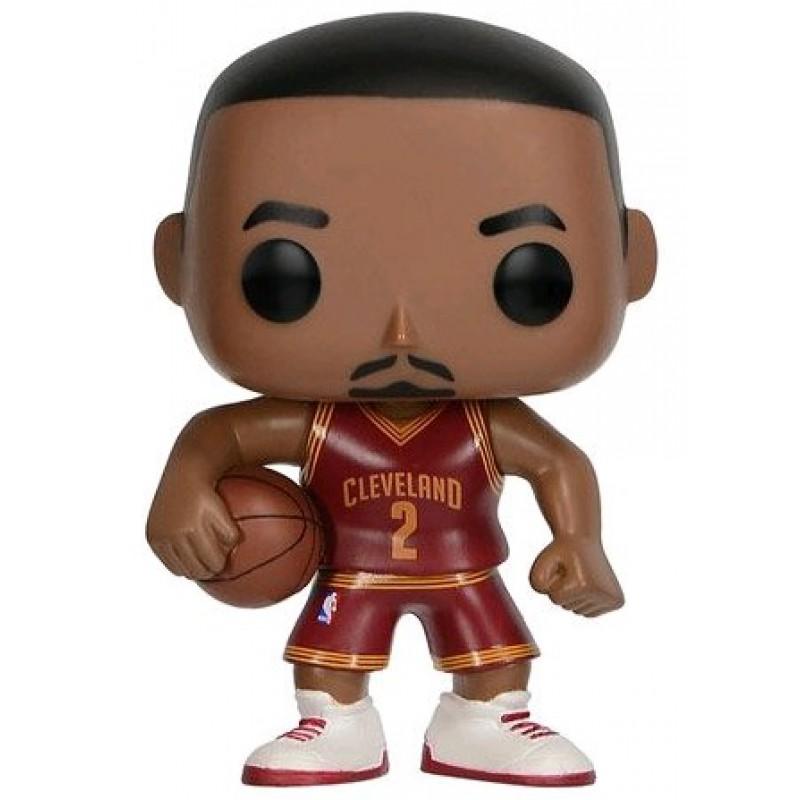 figurine pop basket