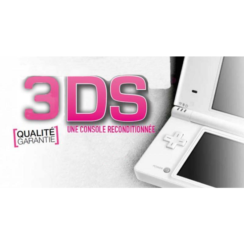 image du jeu Pack 3DS XL sur 3DS