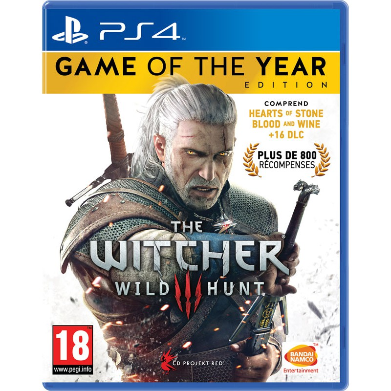 """<a href=""""/node/41519"""">The Witcher 3: Wild Hunt - Game of the year edition</a>"""
