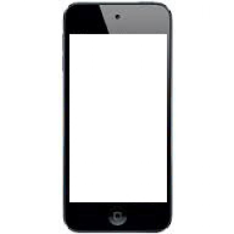 image du jeu Pack+ iPod Touch Gen 5 16Go sur IPOD