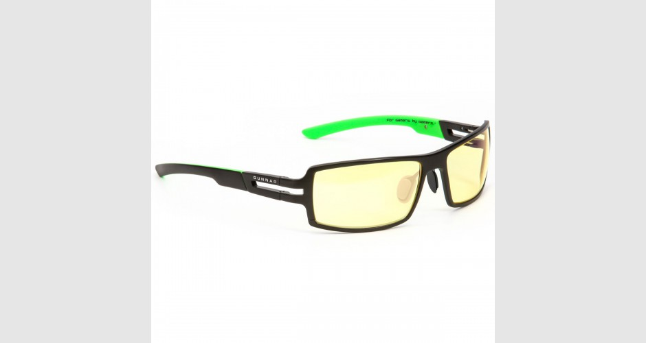 Lunettes Gunnar Rpg By Razer Ps4/ps3/pc/x1.