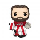 Figurine Toy Pop N°16 - NHL - Braden Hotby (home Jersey)