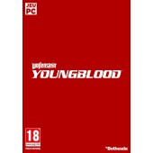 Wolfenstein II Youngblood