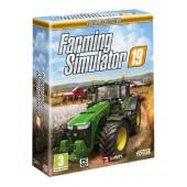 Farming Simulator 19 Collector