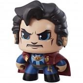 Figurine - Marvel - Mighty Muggs Docteur Strange