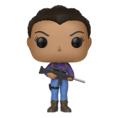 Figurine Toy Pop N°577 - The Walking Dead - Sasha