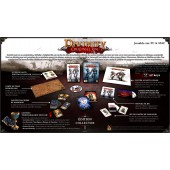 Divinity : Original Sin Edition Collector