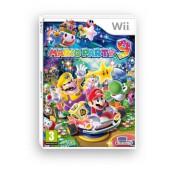 Mario Party 9 Select
