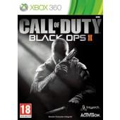 Call of Duty : Black Ops II Classic