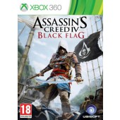 Assassin's Creed IV : Black Flag Classics