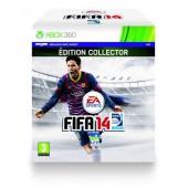 FIFA 14 Collector