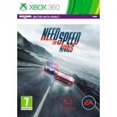 Need For Speed Rivals Classic