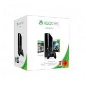 Pack Xbox 360 - 250 Go Stingray + Halo 4 + Tomb Raider
