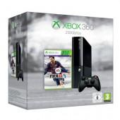 Pack Xbox 360 250 Go Stingray + FIFA 14