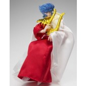 Figurine Tamashii - Saint Seiya God Cloth - Abel
