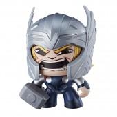 Figurine - Marvel - Mighty Muggs Thor